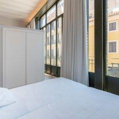 Отель L'Aguila Suites Sagrera Испания, Пальма-де-Майорка - отзывы, цены и фото номеров - забронировать отель L'Aguila Suites Sagrera онлайн фото 6