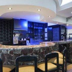 Almer Hotel Турция, Кайсери - 1 отзыв об отеле, цены и фото номеров - забронировать отель Almer Hotel онлайн гостиничный бар