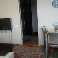 Гостиница Caucasus в Красной Поляне отзывы, цены и фото номеров - забронировать гостиницу Caucasus онлайн Красная Поляна комната для гостей фото 3