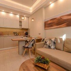Отель FM Luxury 1-BDR Apartment - Sofia Dream Desert Болгария, София - отзывы, цены и фото номеров - забронировать отель FM Luxury 1-BDR Apartment - Sofia Dream Desert онлайн в номере фото 2