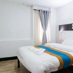 Отель KTM City Home Непал, Катманду - отзывы, цены и фото номеров - забронировать отель KTM City Home онлайн комната для гостей