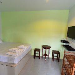 Отель Bann Ongsakul Ланта комната для гостей фото 4