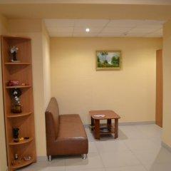 Гостиница Мини-Отель Арта в Иваново - забронировать гостиницу Мини-Отель Арта, цены и фото номеров спа