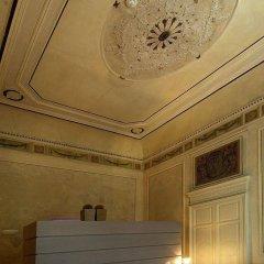 Отель Seven Stars Galleria Италия, Милан - отзывы, цены и фото номеров - забронировать отель Seven Stars Galleria онлайн сауна