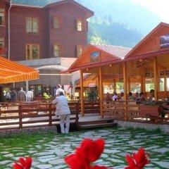 Inan Kardesler Hotel Турция, Узунгёль - отзывы, цены и фото номеров - забронировать отель Inan Kardesler Hotel онлайн фото 9