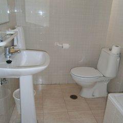 Hotel Goya ванная фото 2