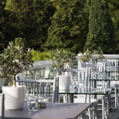 Отель St George Lycabettus Греция, Афины - отзывы, цены и фото номеров - забронировать отель St George Lycabettus онлайн