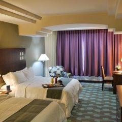 Отель Plaza Juan Carlos Гондурас, Тегусигальпа - отзывы, цены и фото номеров - забронировать отель Plaza Juan Carlos онлайн детские мероприятия