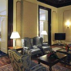 Отель Roger De Lluria Барселона фото 5