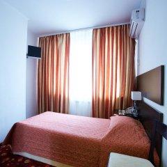 Парк Сити Отель 4* Стандартный номер с разными типами кроватей фото 2