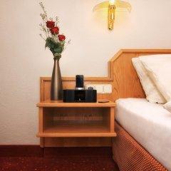 Отель Parkhotel Diani комната для гостей