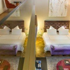 Отель Galleria Vik Milano Италия, Милан - отзывы, цены и фото номеров - забронировать отель Galleria Vik Milano онлайн фото 9