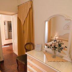 Отель Affitta Camere Via Veneto удобства в номере