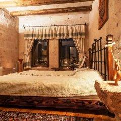 Отель Avanos Evi Cappadocia Аванос