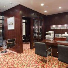 Отель Holiday Inn Shifu Гуанчжоу фото 8