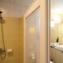 Отель Bacchus Home Resort ванная фото 2
