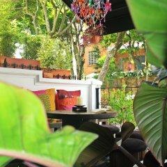Отель Casa Miraflores Колумбия, Кали - отзывы, цены и фото номеров - забронировать отель Casa Miraflores онлайн фото 10