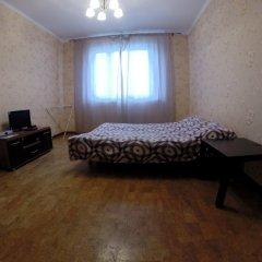 Гостиница на Белореченской 6 в Москве отзывы, цены и фото номеров - забронировать гостиницу на Белореченской 6 онлайн Москва