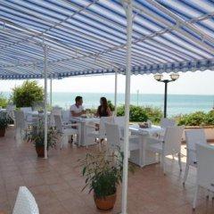 Отель PrimaSol Sineva Beach Hotel - Все включено Болгария, Свети Влас - отзывы, цены и фото номеров - забронировать отель PrimaSol Sineva Beach Hotel - Все включено онлайн