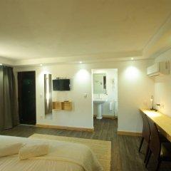 Отель Quinta Da Barroca Армамар спа фото 2