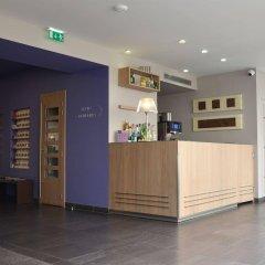 Отель Hôtel Saint-Charles Франция, Париж - отзывы, цены и фото номеров - забронировать отель Hôtel Saint-Charles онлайн спа