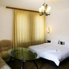 Отель Zlatograd Болгария, Ардино - отзывы, цены и фото номеров - забронировать отель Zlatograd онлайн фото 9