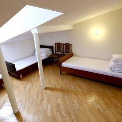 FindArmenia Hostel фото 4