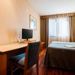 Hotel Villacarlos удобства в номере фото 2
