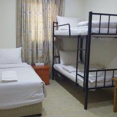 Dubai Youth Hostel детские мероприятия фото 2