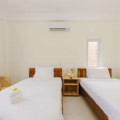 Отель Co Bon Beachside комната для гостей фото 4