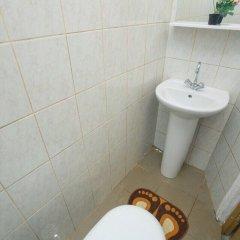 Мини-Отель Адмиралъ ванная