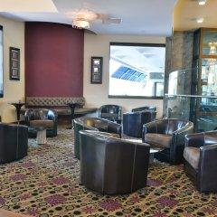 Отель Plaza Juan Carlos Гондурас, Тегусигальпа - отзывы, цены и фото номеров - забронировать отель Plaza Juan Carlos онлайн интерьер отеля