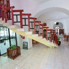 Отель New Old Dutch House Шри-Ланка, Галле - отзывы, цены и фото номеров - забронировать отель New Old Dutch House онлайн фото 6