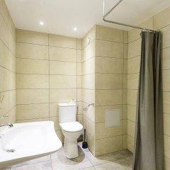 Villa Saint Exupéry Beach - Hostel ванная фото 2