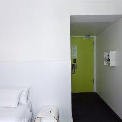 Отель Gat Point Charlie Берлин в номере фото 2