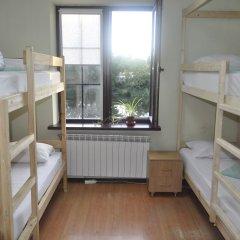 Haberberg Hostel Калининград детские мероприятия