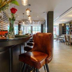 Отель Well Hotel Bangkok Таиланд, Бангкок - отзывы, цены и фото номеров - забронировать отель Well Hotel Bangkok онлайн гостиничный бар