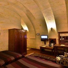 Stone House Cave Hotel Турция, Гёреме - отзывы, цены и фото номеров - забронировать отель Stone House Cave Hotel онлайн фото 17