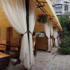 Гостиница Leotel фото 3