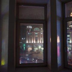 Гостиница Жилое помещение Централ в Москве отзывы, цены и фото номеров - забронировать гостиницу Жилое помещение Централ онлайн Москва гостиничный бар