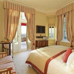 Hotel de la Cite Carcassonne - MGallery Collection комната для гостей фото 2