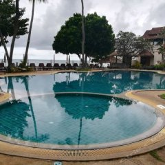 Отель Aloha Resort Таиланд, Самуи - 12 отзывов об отеле, цены и фото номеров - забронировать отель Aloha Resort онлайн детские мероприятия фото 2