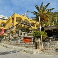 Mali Hotel Porat детские мероприятия