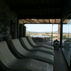 Апартаменты Castellare di Tonda - Apartments фото 16