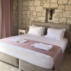 Отель Alacati Cona Butik Otel Чешме комната для гостей фото 4