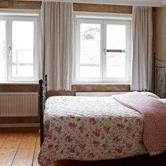 Отель Ridderspoor Бельгия, Брюгге - отзывы, цены и фото номеров - забронировать отель Ridderspoor онлайн фото 4