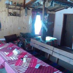 Отель Valero Guest Rooms Болгария, Пампорово - отзывы, цены и фото номеров - забронировать отель Valero Guest Rooms онлайн детские мероприятия