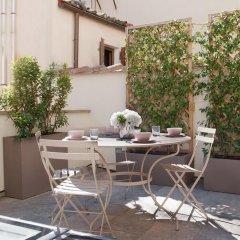 Отель Dimore d'Oro Флоренция фото 4