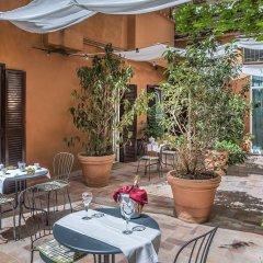 Отель Ingrami Suites Италия, Рим - 1 отзыв об отеле, цены и фото номеров - забронировать отель Ingrami Suites онлайн