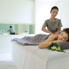 Отель Mode Sathorn Бангкок фото 8